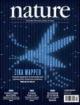 NatureCover150617